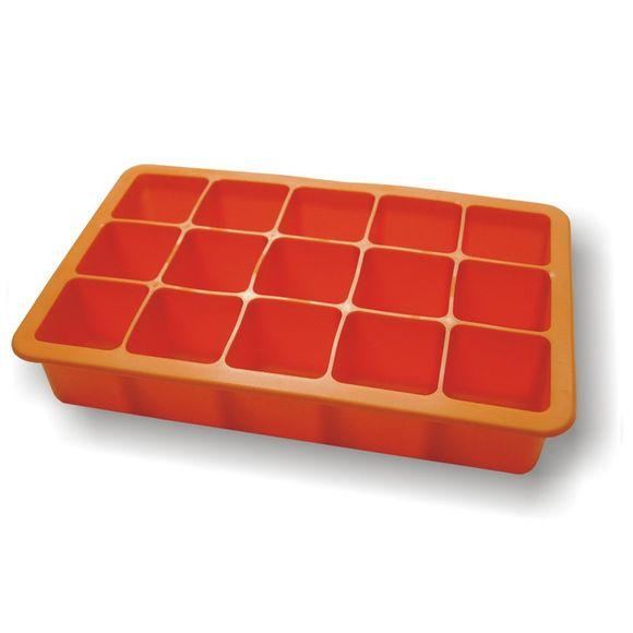 Forma-para-gelo-Bono-laranja-92056-8