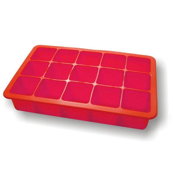 Forma-para-gelo-Bono-vermelha-104384