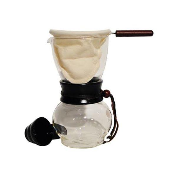Conjunto-para-coar-cafe-em-vidro-480ml-99617