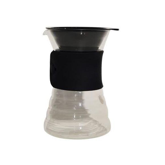 Conjunto-para-coar-cafe-em-vidro-700ml-99614