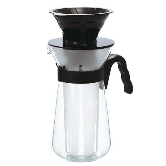 Conjunto-para-preparar-cafe-a-frio-em-vidro-107242