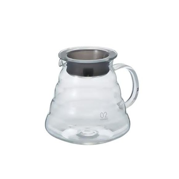 Jarra-de-vidro-para-servir-cafe-600ml-99611