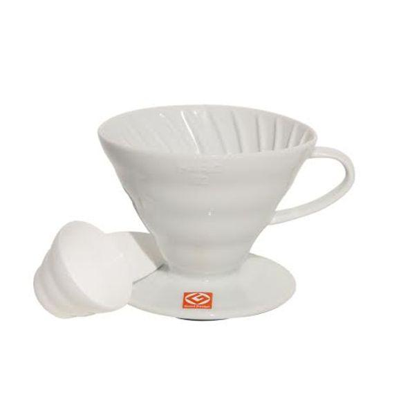 Passador-de-cafe-Hario-mod-v60-02-ceramica-branca-99639