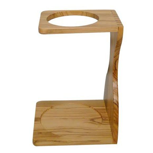Suporte-individual-para-filtro-v60-em-madeira-99613