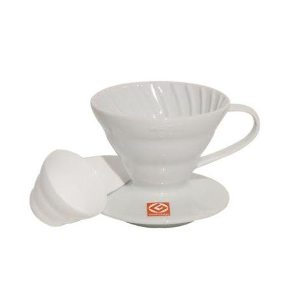 Suporte-p-filtro-de-cafe-Hario-v60-01-ceramica-99638