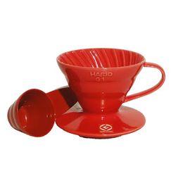 Suporte-p-filtro-de-cafe-Hario-v60-01-ceramica-99658