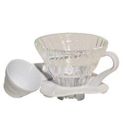 Suporte-p-filtro-de-cafe-Hario-v60-01-vidro-branco-99645