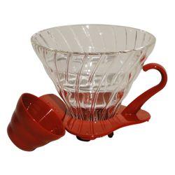 Suporte-para-filtro-de-cafe-Hario-v60-02-vidro-vermelho-99531