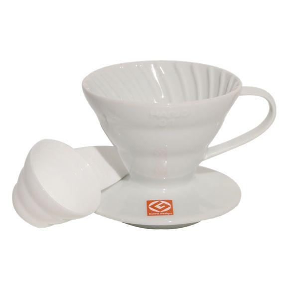 Suporte-para-filtro-de-cafe-Hario-mod-v60-01-branco-99653