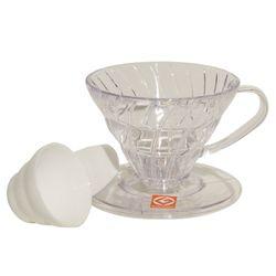 Suporte-para-filtro-de-cafe-Hario-mod-v60-01-transparente-99635