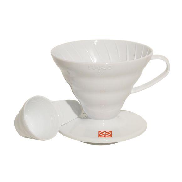 Suporte-para-filtro-de-cafe-Hario-mod-v60-02-branco-99650