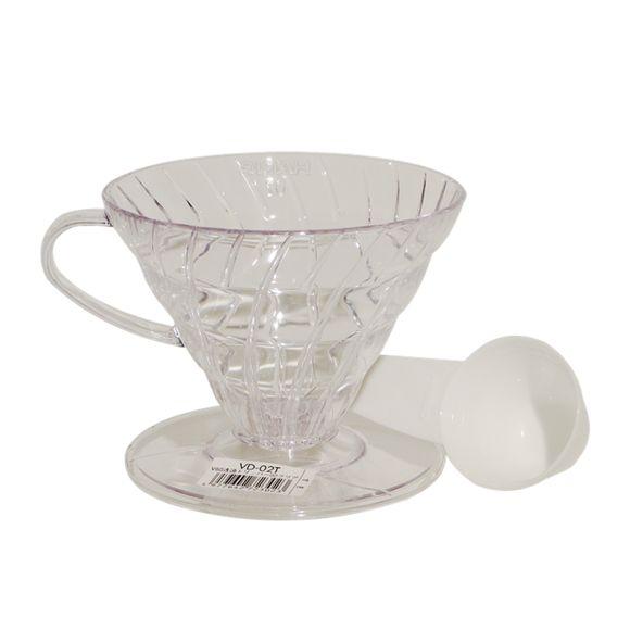 Suporte-para-filtro-de-cafe-Hario-mod-v60-02-transparente-99562
