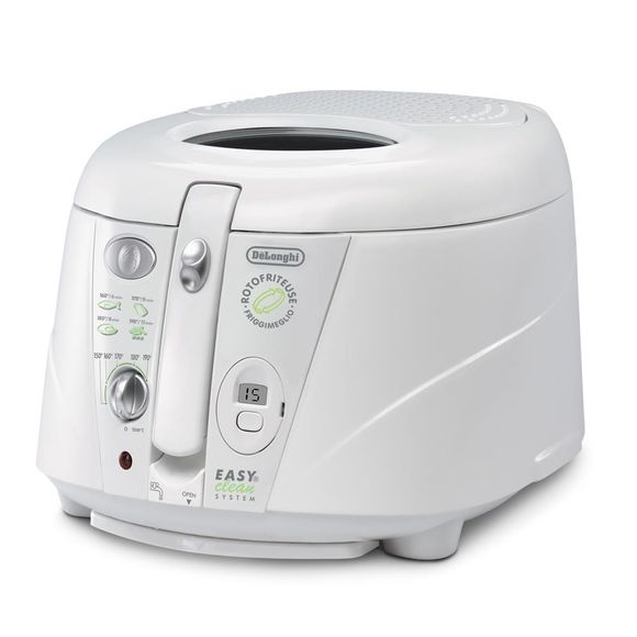 106031---Fritadeira-eletrica-DeLonghi