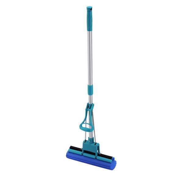 Rodo-magico-Super-Clean-Brinox-87269-0