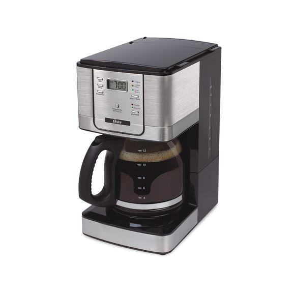 Cafeteira-24-xicaras-Programavel-220V-20269-5