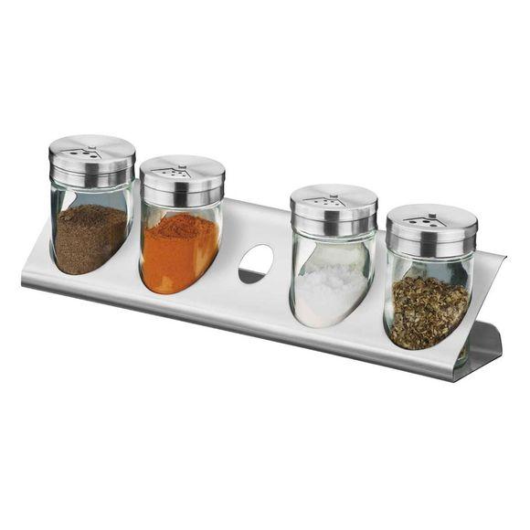 Conjunto-com-5-porta-condimentos-Brinox-78563-1