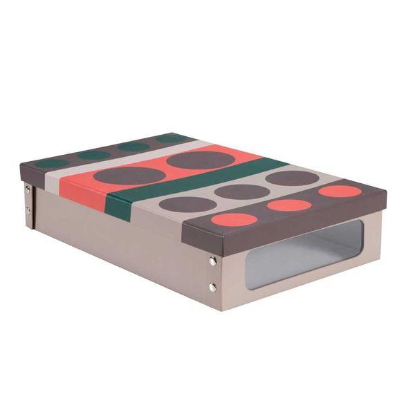 Organizador-com-visor-Coza-105351