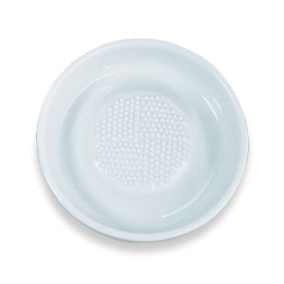 Ralador-Ceramico-Pequeno-06111-7