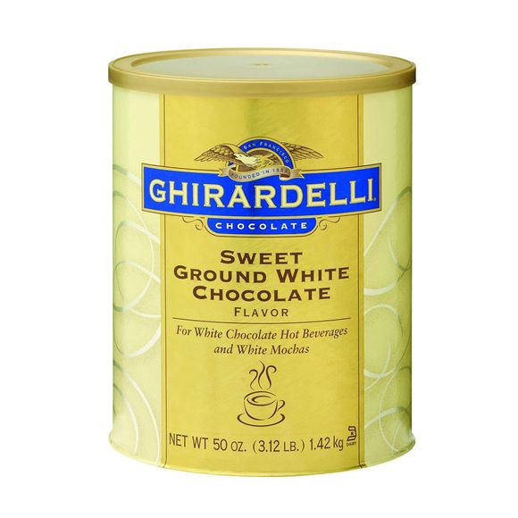 Chocolate-branco-em-po-Ghirardelli--99591