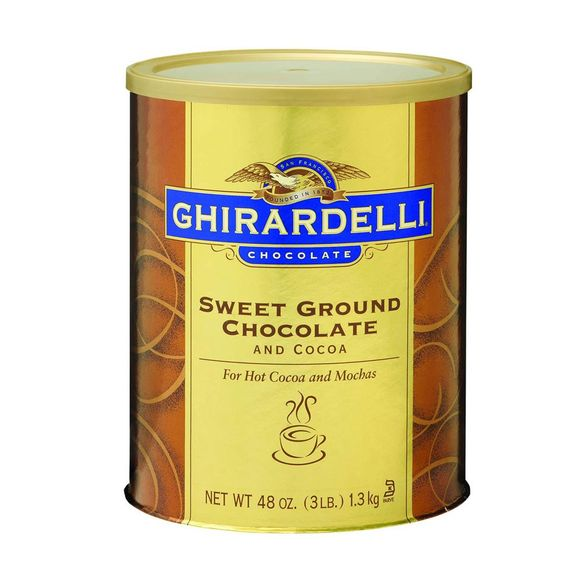 Chocolate-em-po-Ghirardelli--99605