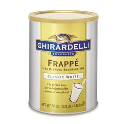 Frape-Chocolate-Branco-Ghirardelli--99608
