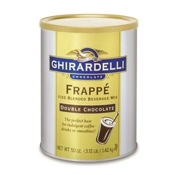 Frape-Chocolate-Ghirardelli--99610