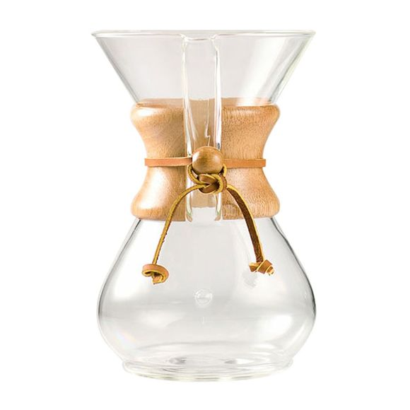 Passador-de-Cafe-Chemex--99493