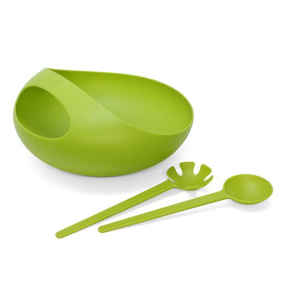 Saladeira-Joseph-Joseph-com-pegadores-verde-69358-5