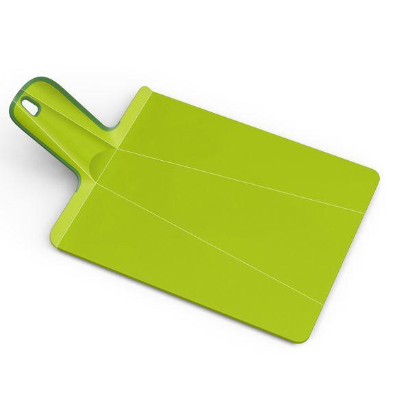 Tabua-de-corte-Joseph-Joseph-Chop-2Pot-Plus-pequena-verde-81216-0