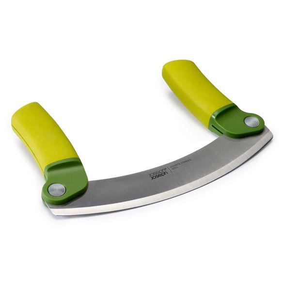 Picador-de-ervas-Joseph-Joseph-dobravel-Mezzaluna-verde-108384