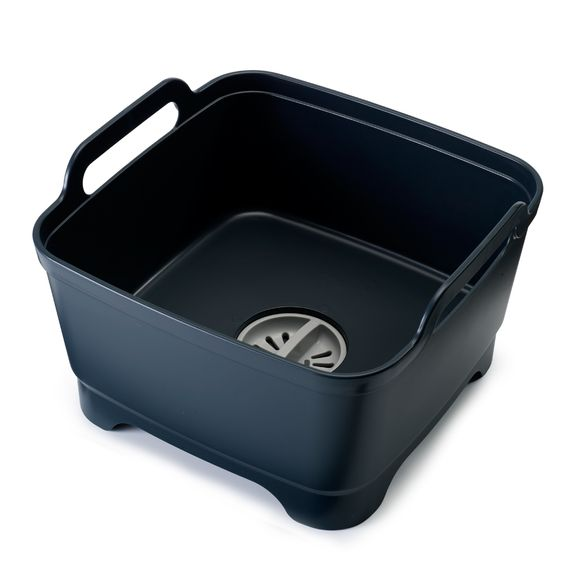 Bacia-para-lavar-loucas-Joseph-Joseph-Wash-e-Drain-cinza-104826