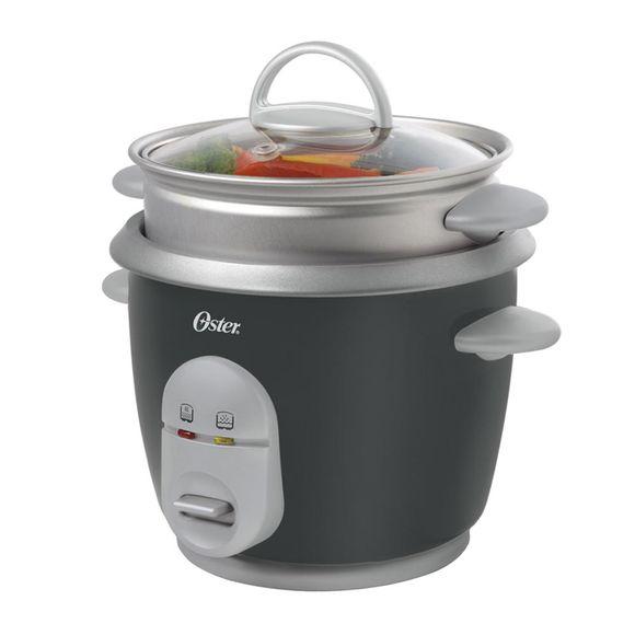 Panela-de-arroz-Oster-Cinza-110V