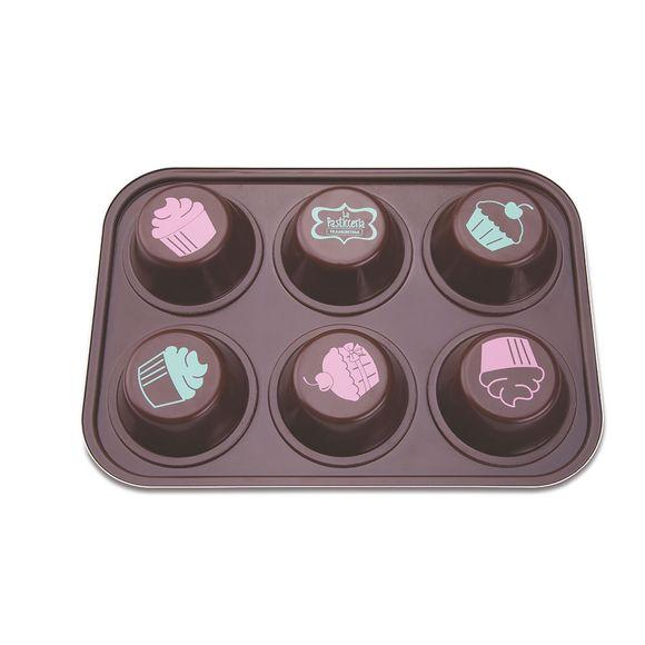Conjunto-Forma-Cupcakes-6-Cavidades-La-Pasticceria-100811