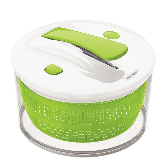 Centrifuga-Multiuso-Branco-E-Verde-Agile_99341