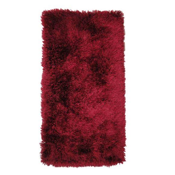 Tapete-Chines--Long-Shaggy-1.00x1.40m-cor-vermelho-107993-1-