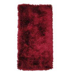 Tapete-Chines--Long-Shaggy-2.00x2.50m-cor-vermelho-108019-1-