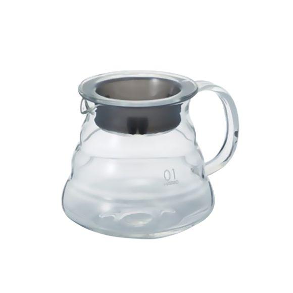 Jarra-de-vidro-para-servir-cafe-360ml-99534