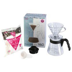 Kit-v60-hario-cafe-