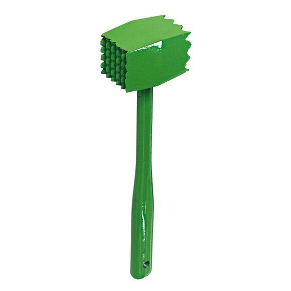 Martelo-verde