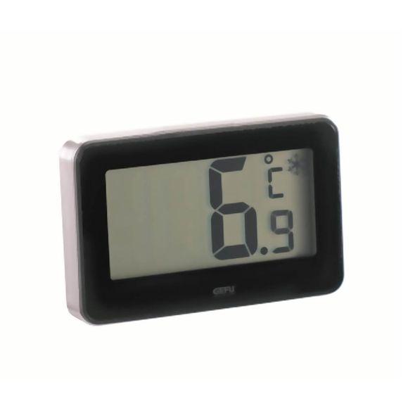 Termômetro para geladeira e freezer Gefu - 21860
