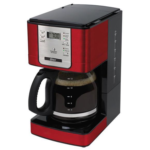 Cafeteira-4401R_001