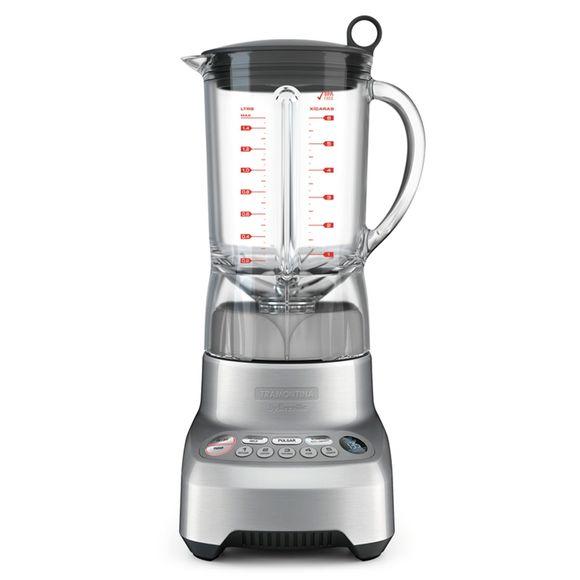 Liquidificador-Smart-Gourmet-127v-Prata-Breville---69005-011