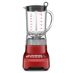 Liquidificador-Smart-Gourmet-127v-Vermelho-Breville---69005-021