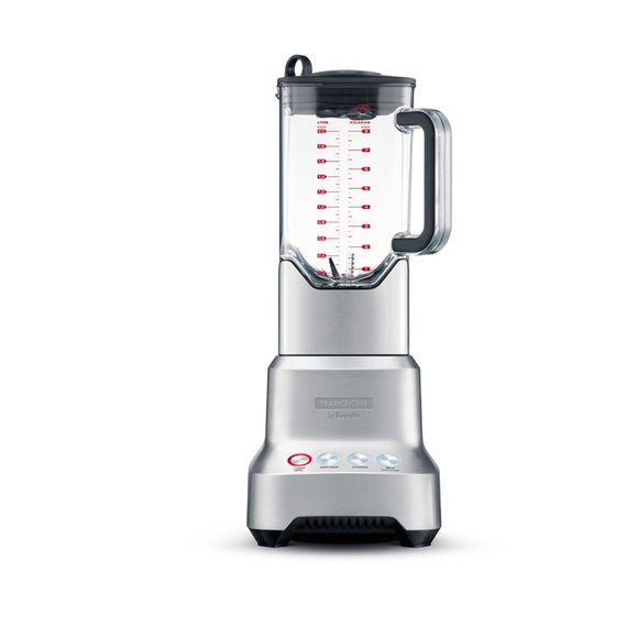 Liquidificador-Gourmet-Pro-127v-Breville---69006-011