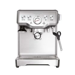 Cafeteira-Express-127v-Aco-Inox-Breville---69065-011