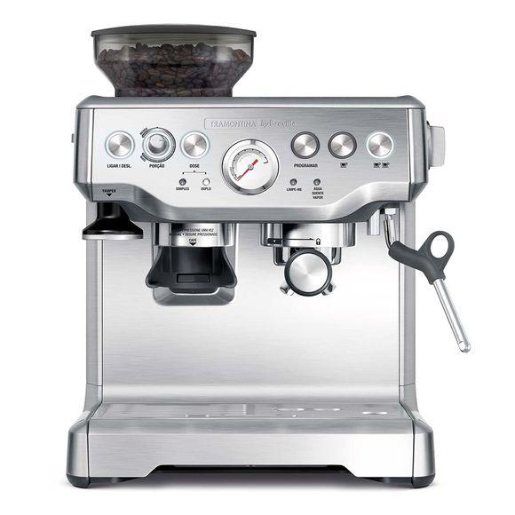 Cafeteira-Express-Pro-127v-Aco-Inox-Breville---69066-011