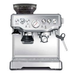 Cafeteira-Express-Pro-220v-Aco-Inox-Breville---69066-012