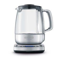 Bule-Eletrico-Em-Vidro-Gourmet-Tea-127v-Breville---69110-011