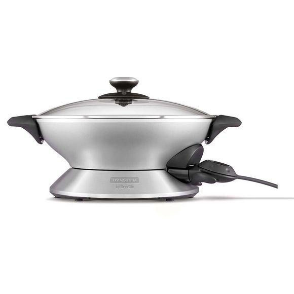 Panela-Eletrica-Wok-Chef-127v-Breville---69120-011