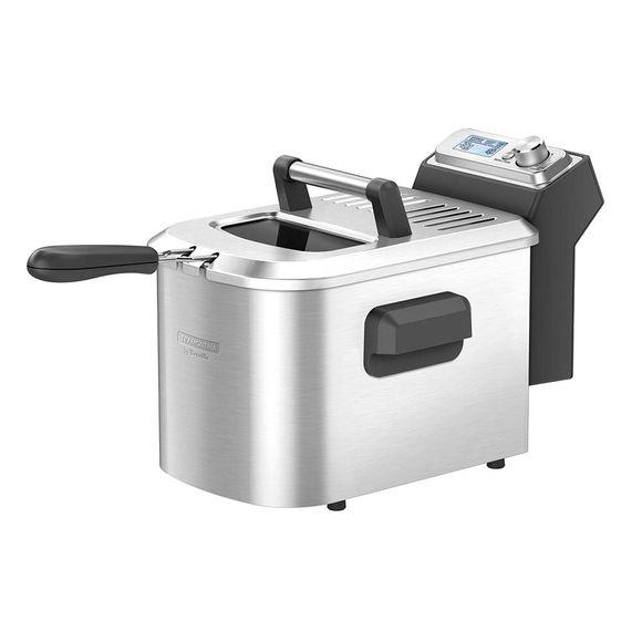 Fritadeira-Eletrica-Smart-220v-Aco-Inox-Breville---69160-012